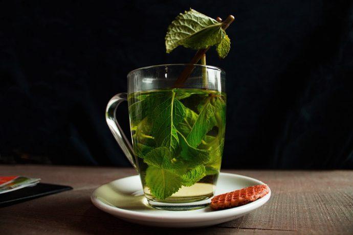 green tea 2573082 960 720