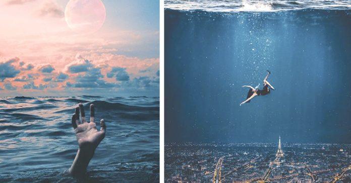 hechos muy inquietantes ahogamientos banner