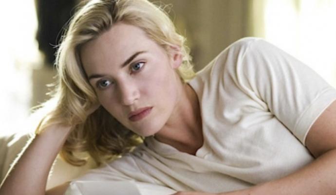 9 Súper actrices a las que les dijeron que no eran lo suficientemente guapas para triunfar en Hollywood