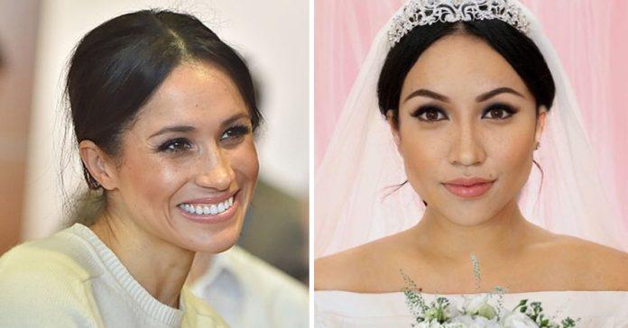 instagramers que clonan a otros famosos solo con maquillaje banner