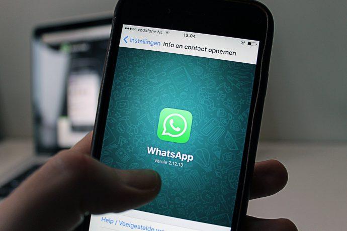 4 Trucos de los mentirosos por WhatsApp para ver que no dicen la verdad