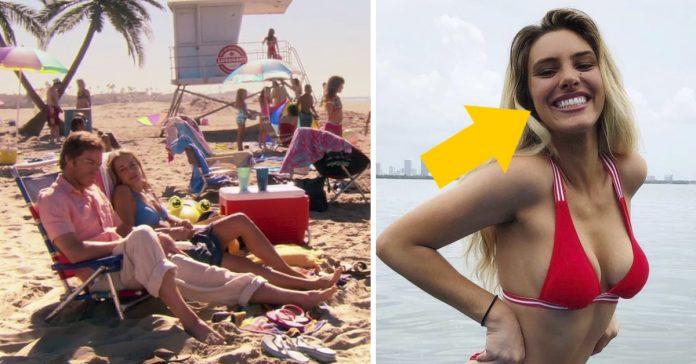 los 5 beneficios y 5 perjuicios de tomar el sol en verano banner