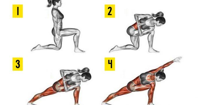 mejores poses de yoga banner