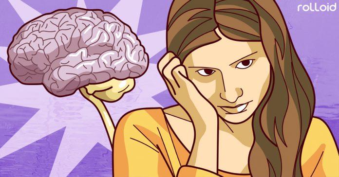 pasos que tienes que dar entrenar cerebro banner