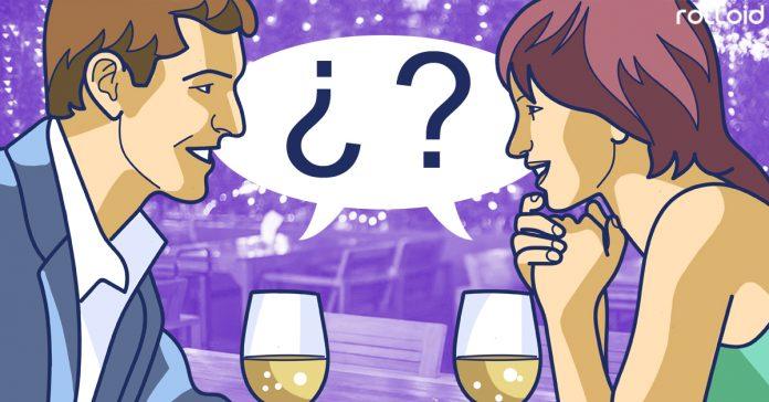 preguntas que deberias hacer en una primera cita banner