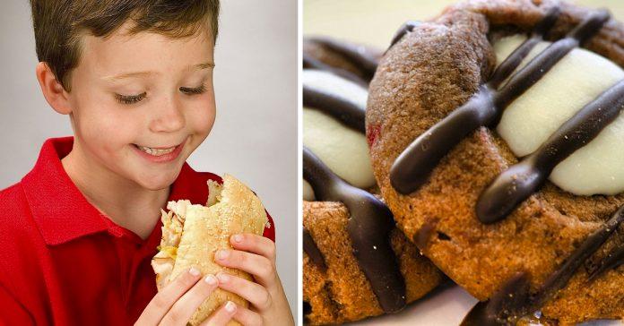 que beneficios tiene la dieta sin gluten si no eres celiaco banner