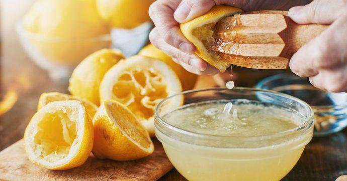 razones por las que deberias tomar zumo de limon todos los dias banner