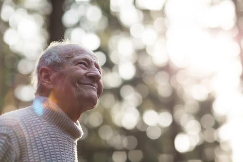 6 Grandes cosas que ocurren en tu cuerpo a partir de los 50