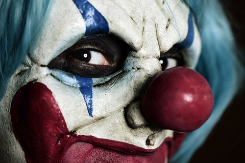Las 10 Fobias más famosas del mundo y el curioso origen psicológico de cada una de ellas
