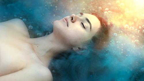 8 Cosas que deberíamos saber para conseguir un sueño lúcido y controlar lo que hacemos mientras dormimos