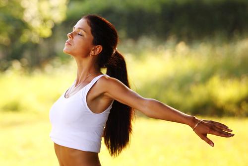 7 Cosas que le dejarían de ocurrir a nuestro cuerpo si dejamos de tomar magnesio