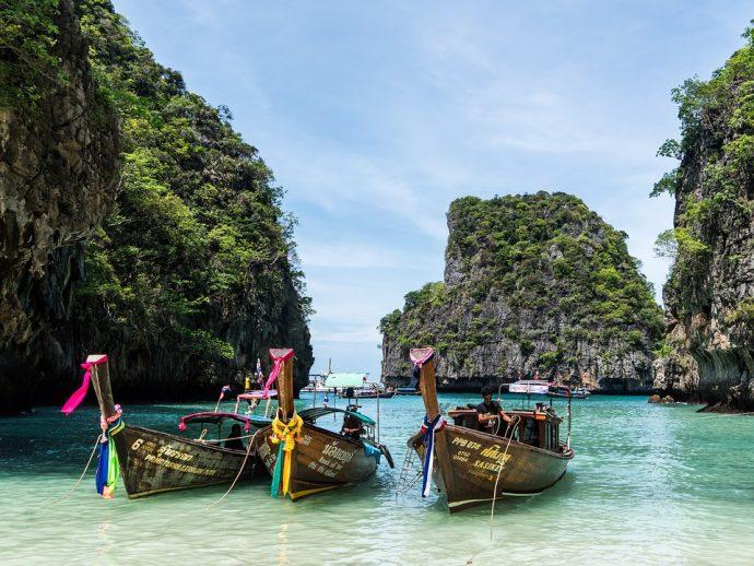 thailand 1451383 960 720