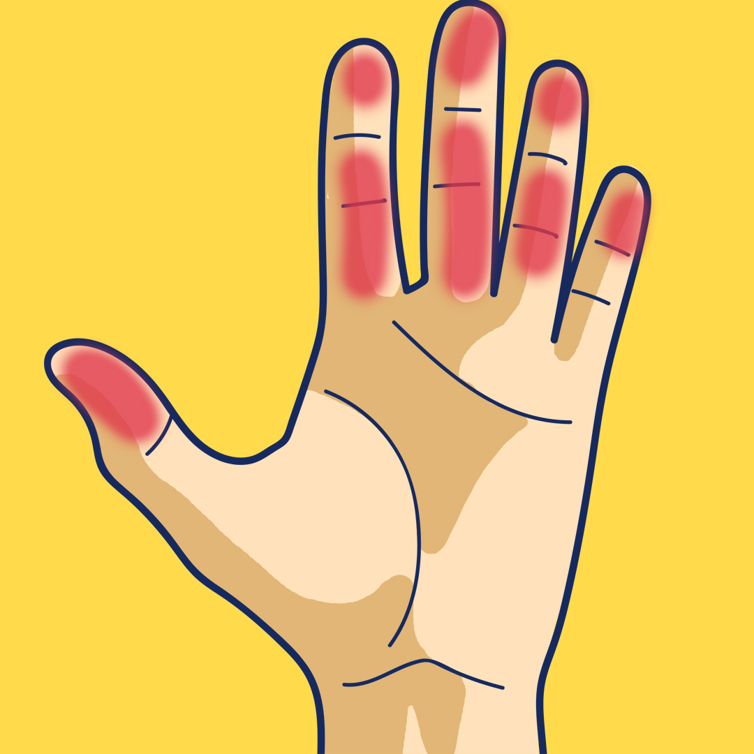 todo lo que tus manos intentan decirte sobre tu salud 01