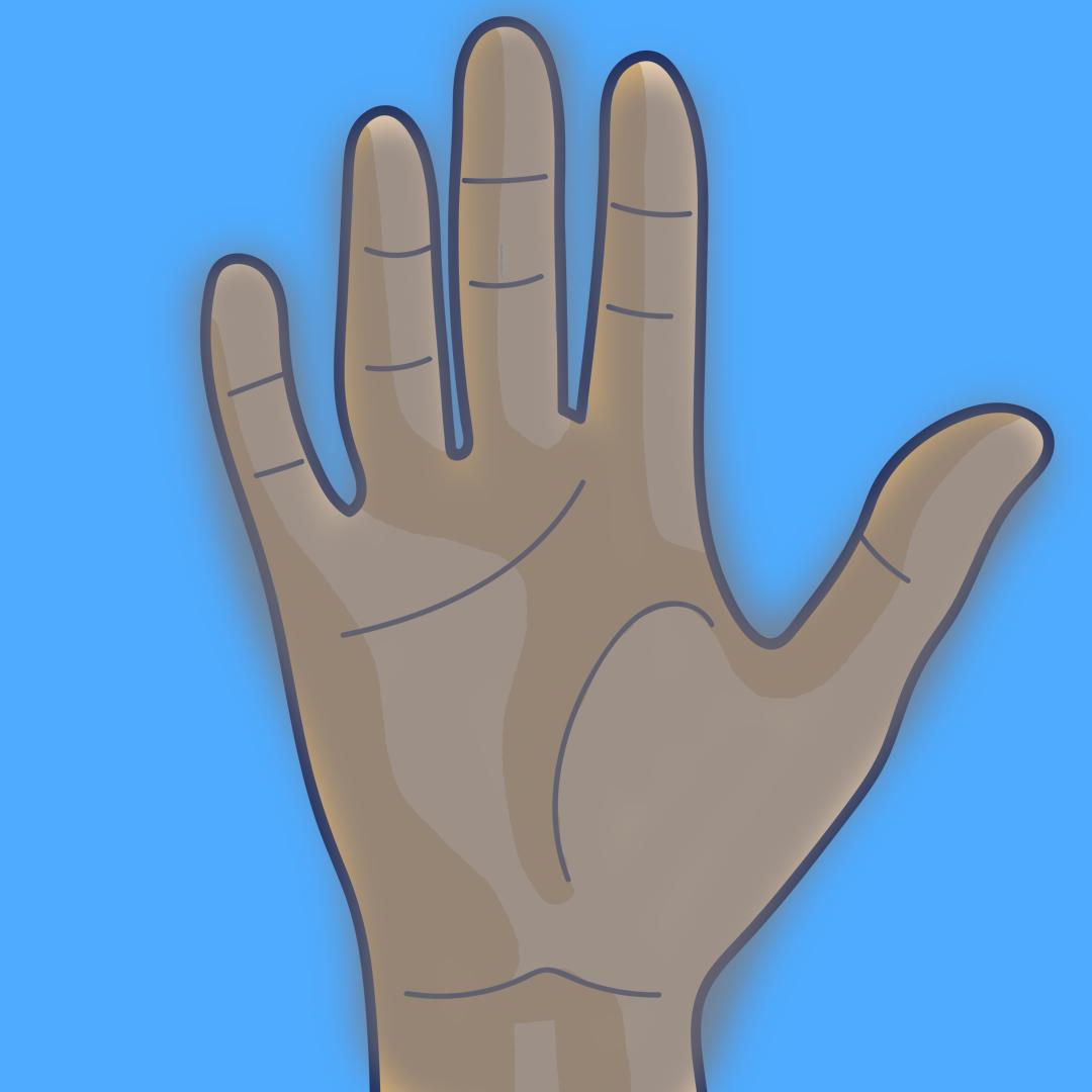 todo lo que tus manos intentan decirte sobre tu salud 02