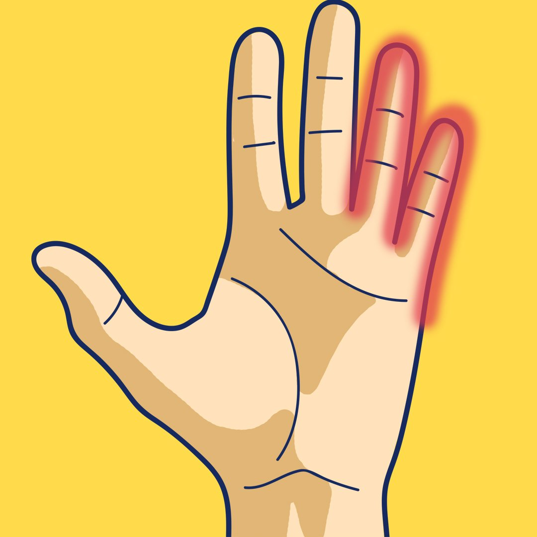 todo lo que tus manos intentan decirte sobre tu salud 05