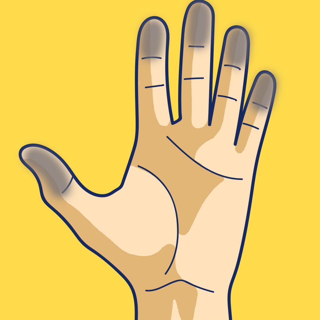 todo lo que tus manos intentan decirte sobre tu salud 07