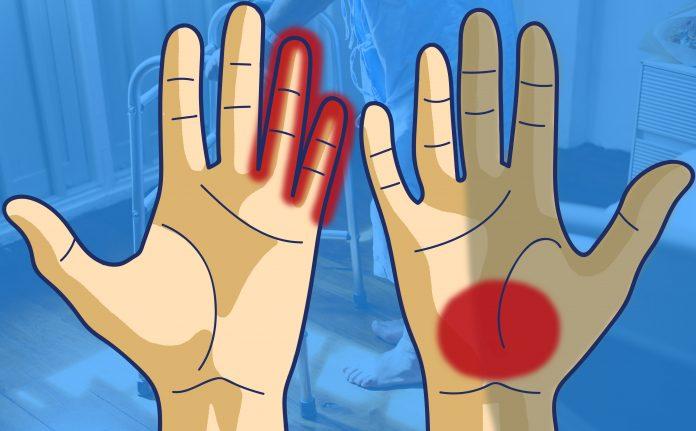 todo lo que tus manos intentan decirte sobre tu salud banner