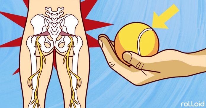 trucos de masaje que aliviaran dolor ciatica 10 minutos banner