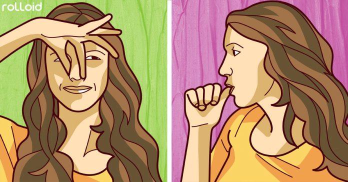 trucos de nuestro cuerpo facilitaran vida banner