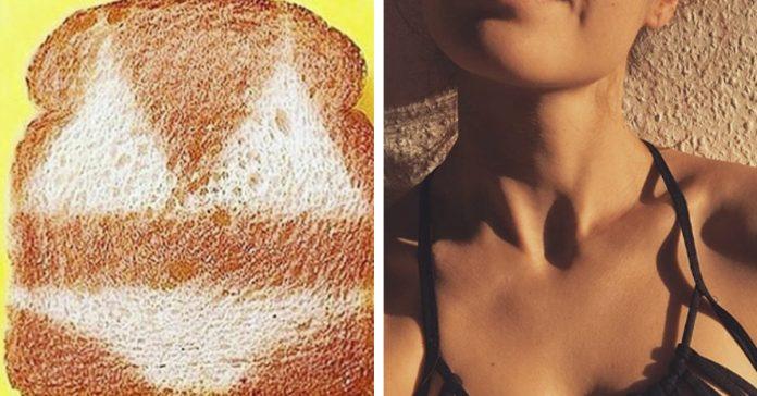 un estudio demuestra el poder vitamina banner