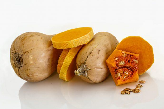 10 Cosas que deberíamos incluir en la dieta para conseguir una piel radiante en poco tiempo