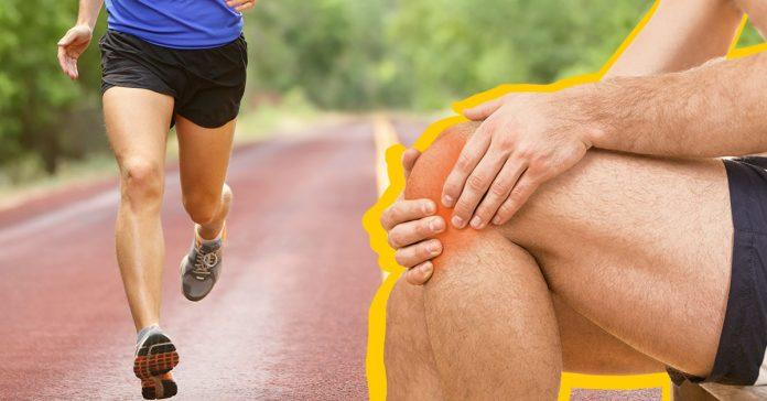 10 consejos para fortalecer tus rodillas y mantenerlas saludables banner