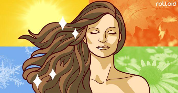 10 cosas que deberiamos hacer con nuestro pelo banner