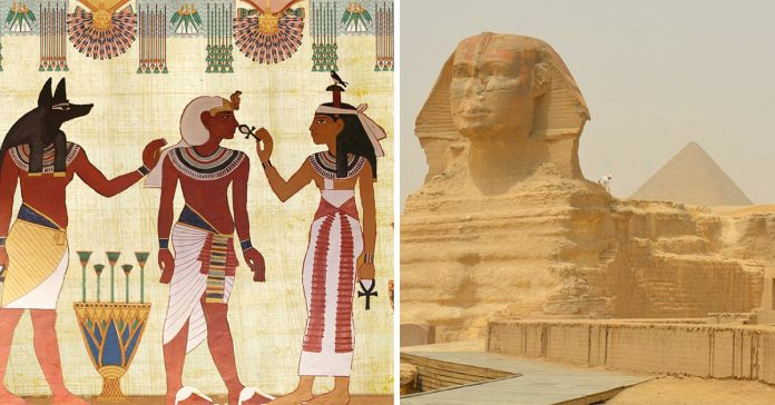10 creencias que tenian los antiguos egipcios sobre la muerte banner 1