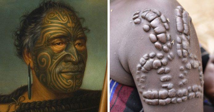 10 interesantes cuentos de tatuajes a lo largo de la historia banner