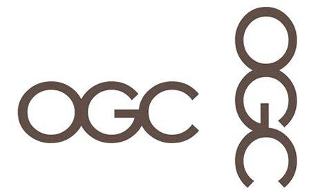 10 Logotipos famosos con mensajes subliminales que se cargaron la imagen de las marcas