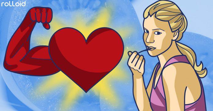 10 mejores alimentos corazon bombee banner