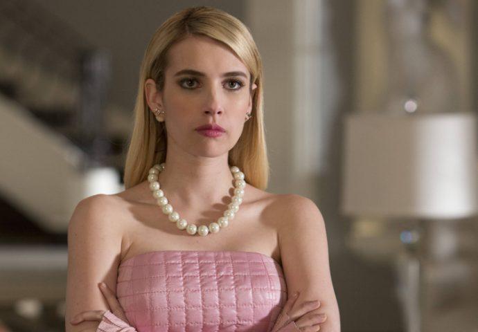 10 Señales que demuestran que eres una Drama Queen