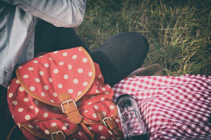 10 Trucos e ideas originales para pasar una cita inolvidable