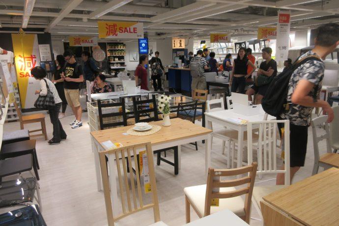 10 Secretos bien guardados de IKEA sacados a la luz por los trabajadores al acabar sus contratos