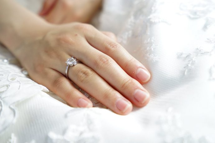 15 desastrosas historias de lunas de miel que quitan las ganas de casarse