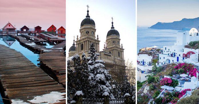 20 lugares de europa que probablemente no conozcas banner