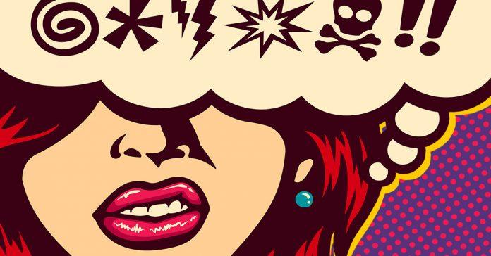 24 insultos que te haran sonar elegante e inteligente banner