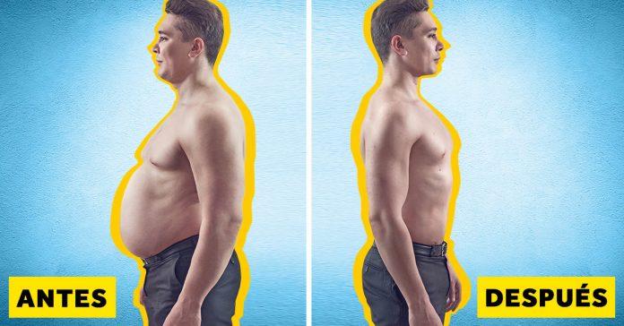 30 trucos para perder peso banner