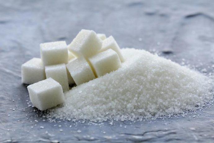 5 Sustitutos del azúcar con los que olvidarte de él para siempre