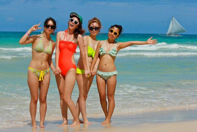 5 Trucos y tratamientos que deberíamos seguir para lucir unas piernas perfectas en verano