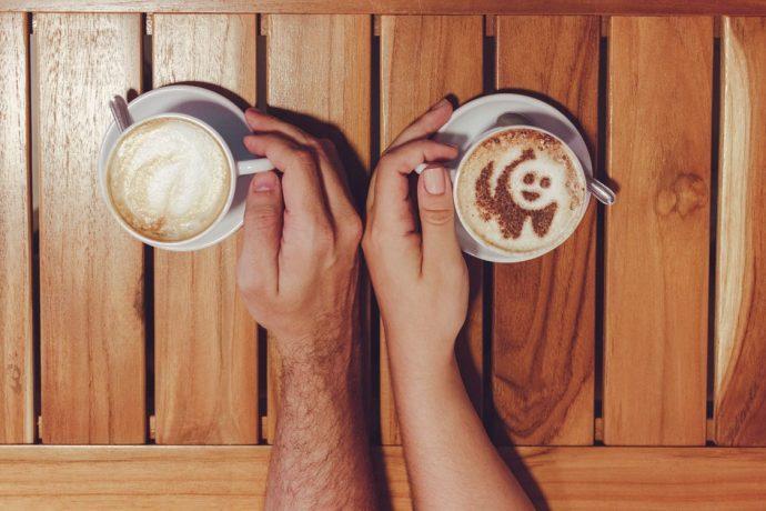 5 Señales en las que deberíamos fijarnos y que demuestran que no es la pareja definitiva