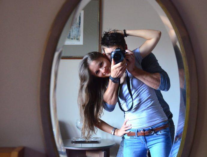 50 cosas que puedes hacer con tu parejas los fines de semana 1531479987