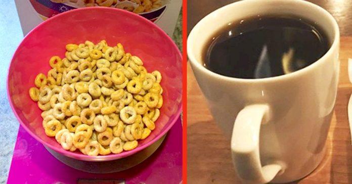 7 cosas que jamas deberiamos desayunar eliminar dieta banner