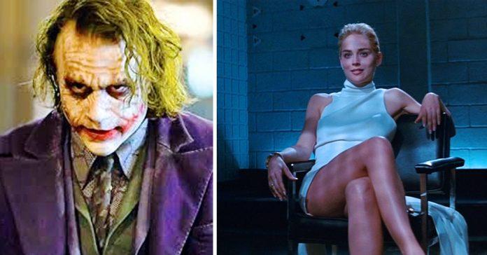 7 estereotipos sobre los psicopatas que no son ciertos