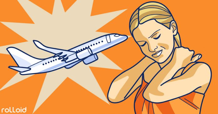 7 metodos para recuperarse vuelo banner