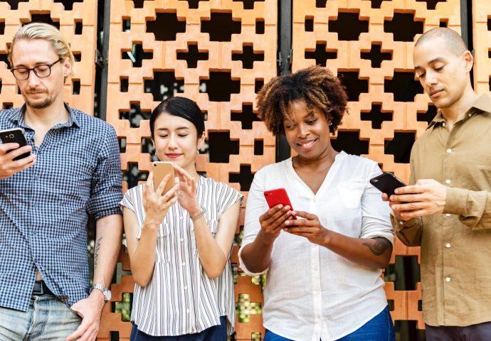 8 Reglas de oro que deberíamos tener en cuenta en WhatsApp para evitar que no controle la vida
