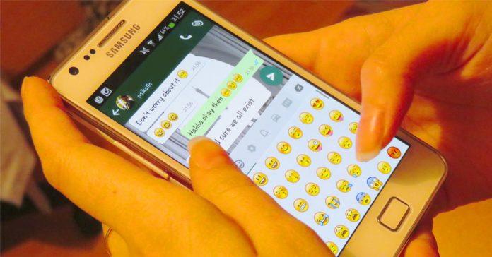8 reglas de oro si quieres controlar whatsapp y que no te controle a ti banner