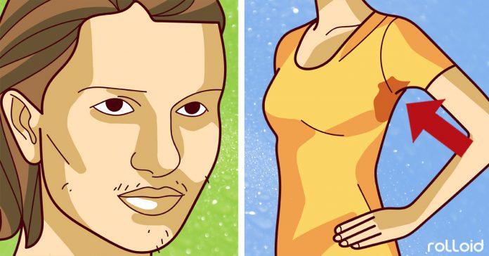 8 senales que advierten de la menopausia banner