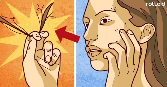 8 senales que te avisan de deficiencia nutricional banner