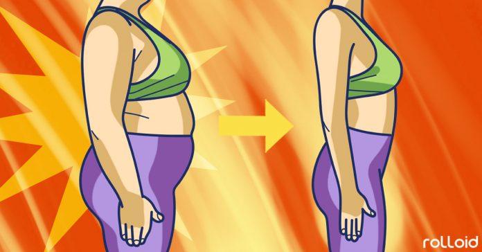 8 trucos infalibles que no debes saltarte si quieres perder peso banner